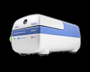 Фотометр для мікропланшетів HiPo MPP-96, фото 2