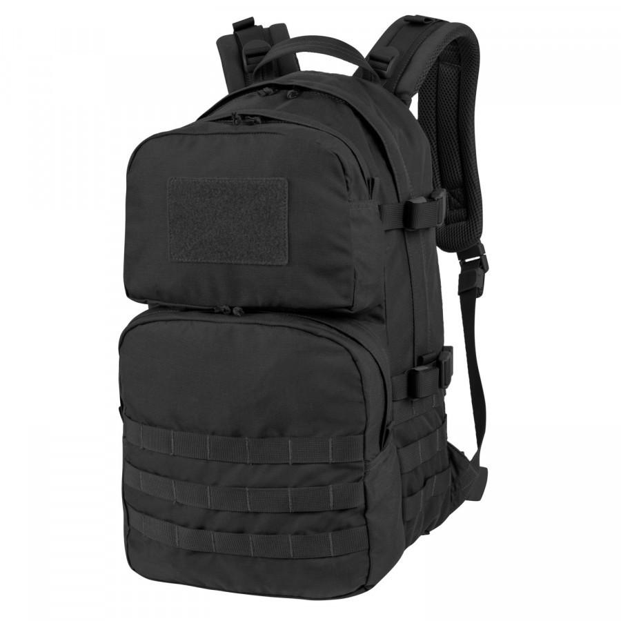 Рюкзак RATEL Mk2 - Cordura - 25 л - Black