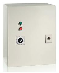Регулятор скорости трансформаторный Vents РСА5Д-5,0-М