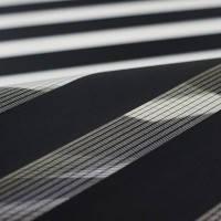 Рулонные шторы ткань секрет № 208-215