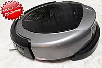 LIECTROUX Робот пылесос B6009 ( Лиестроукс В6009 ), фото 1