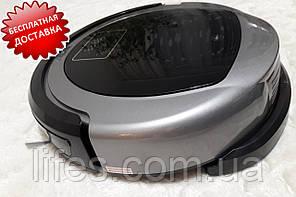 LIECTROUX Робот пылесос B6009 ( Лиестроукс В6009 )