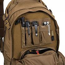 Рюкзак EDC® - Cordura® - 21 л - Coyote, фото 2