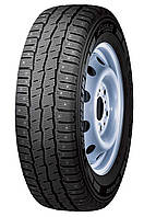 Шины Michelin Agilis X-Ice North 165/70 R14C 89R
