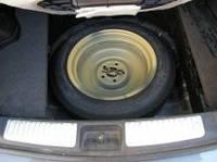 Запаска. докатка Mitsubishi Outlander , фото 1