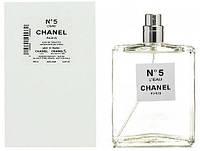 Тестер женской парфюмированной воды Chanel № 5 L`Eau (100 мл)