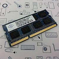Б.У. Память 4NT5CB128M8CN-BE DRAM, PBGA96