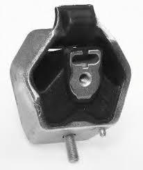 Подушка КПП Audi 100 (C4) A6(C4) 20-25