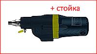 ✅ Алмазная сверлильная установка Титан PDAKB2251 (в комплекте стойка NS102)