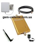 Комплект. Репитер PicoCell 900 SXB. Комплект для усиления мобильной связи