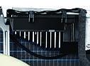 Інверторний кондиціонер Haier Family Inverter -20°C AS09FM5HRA / 1U09BR4ERAH, фото 5