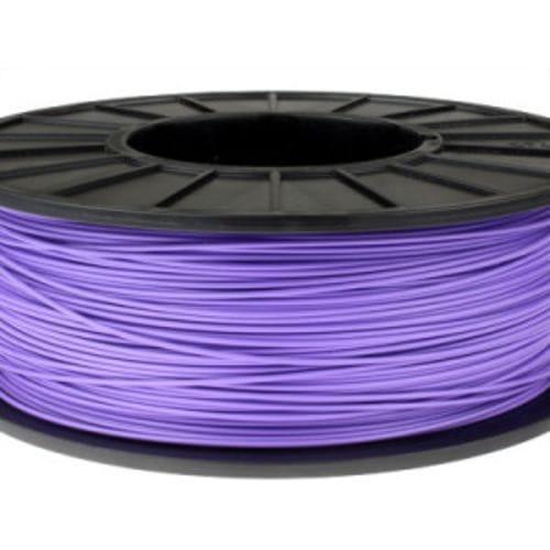PLA пластик фіолетовий (MonoFilament)