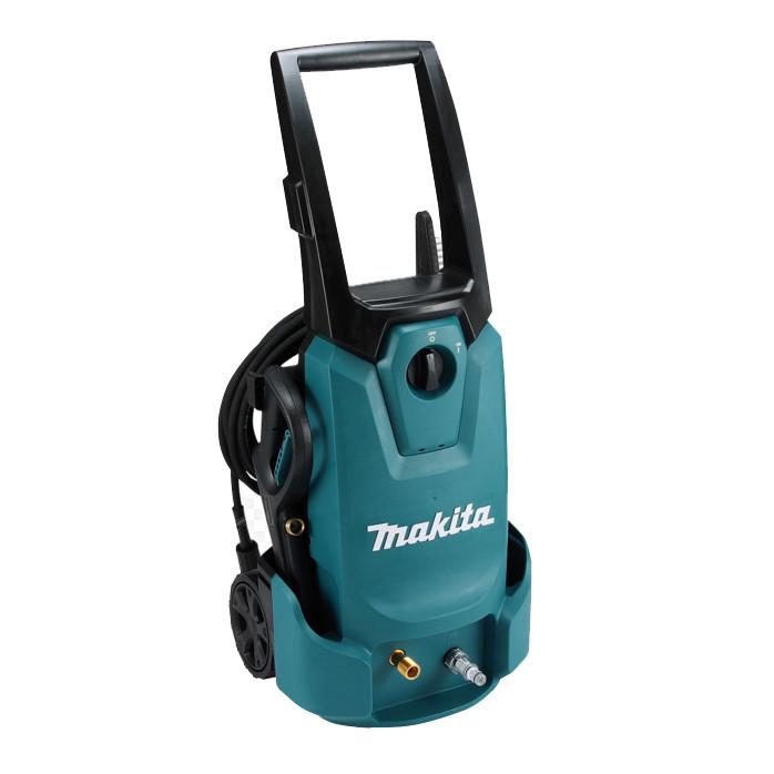 Мойка высокого давления Makita HW 1200