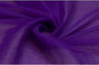 Евросетка (фіолетовий)