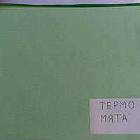 Рулонная штора  Термо 83/170, фото 1