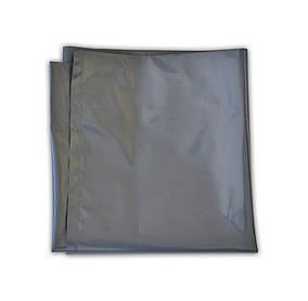 Мешок полиэтиленовый Украина для цемента и песка 45 х 85 см (10-930)