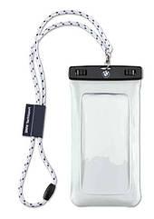 Оригинальный защитный герметичный чехол для телефона BMW Yachtsport (80212461058)
