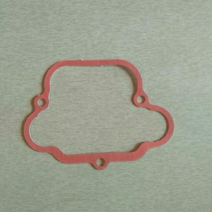 Прокладка клапанной крышки 1GZ90 R195