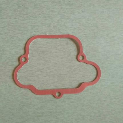 Прокладка клапанной крышки 1GZ90 R195, фото 2