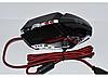 Мышь USB ZORNWEE GX20 , фото 3