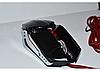 Мышь USB ZORNWEE GX20 , фото 4
