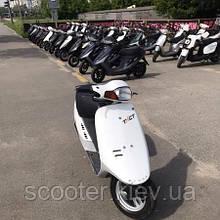Мопед Honda Tact 16