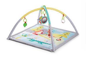 Развивающий коврик Kinderkraft Mily (KK_M01)