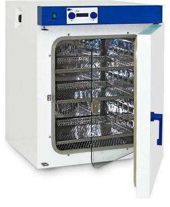 Термостат суховоздушный СТ-50, фото 2