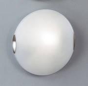 Настенно-потолочный светильник Kolarz 054.11.6 Remus