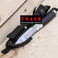 Піхви Для Ножів
