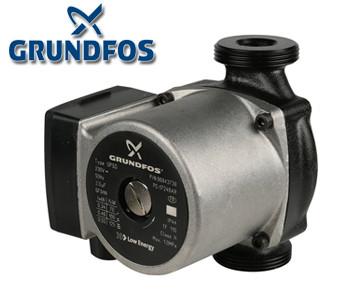 Циркуляционный насос Grundfos UPSO 25-40-130 (оригинал)