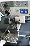 Напівавтоматична стрічкова пила по металу PPS-250HPA, фото 2