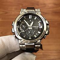 Часы Casio G-SHOCK - MTG-B1000-1A, фото 1