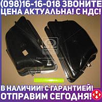 ⭐⭐⭐⭐⭐ Контейнер багажника 2110-5402352/53 комплект 2 штуки (производство  Россия)  2110-5402352/53
