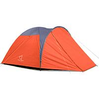 Палатка Wolf Leader P540