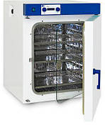 Термостат суховоздушный СТ-150