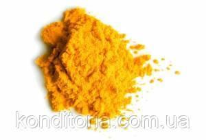 Краситель водорастворимый Sosa Яично- желтый
