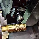 Токарно-фрезерный обрабатывающий центр CN-FD52, фото 5