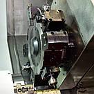 Токарно-фрезерный обрабатывающий центр CN-FD52, фото 4