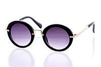 Детские очки 1001b - 147838