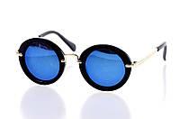 Детские очки 1001blue - 147837