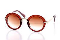 Детские очки 1001br - 147835