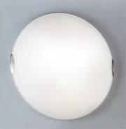 Настенно-потолочный светильник Kolarz 054.13.6 Remus