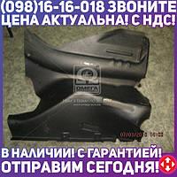 ⭐⭐⭐⭐⭐ Рем.часть панели брызговика левая ВАЗ 2108  нов.обр (производство  Экрис)  21080-8403265-00
