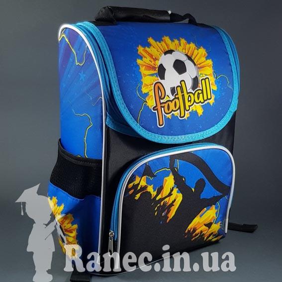 Рюкзак Smile Мяч 988000