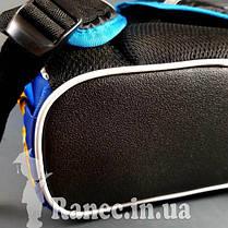 Рюкзак Smile Мяч 988000, фото 3