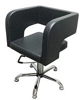 Парикмахерское кресло Тейлор, фото 1