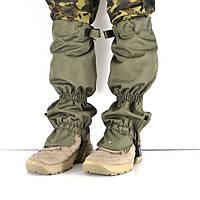 Гамаши защитные бахилы 3002