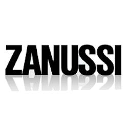 Ящики для холодильника Zanussi