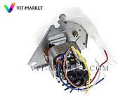 Оригинал. Двигатель (мотор) для кухонного комбайна Kenwood код KW714310, фото 1